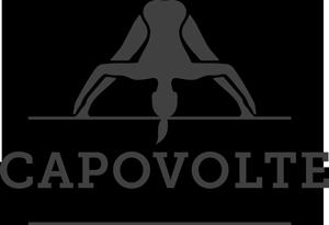 Capovolte Logo